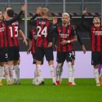 Simán nyert a Milan és az Arsenal, ismét kikapott a Zorja