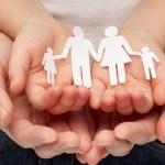 Huszonhatszorosára nőttek a családi kedvezmények tíz év alatt Magyarországon