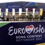 Jövő májusban rendezik meg az idén elmaradt Eurovíziós Dalfesztivált