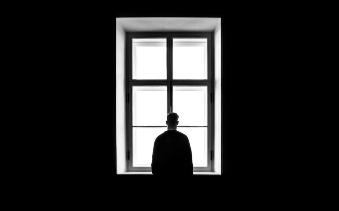 Kárpátaljai fiatal követett el öngyilkosságot Lembergben