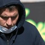 Szigorúbban szankcionálnák a maszkviselés elmulasztását Ukrajnában