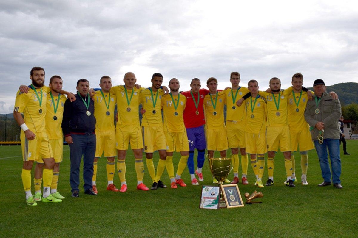 Polena FC