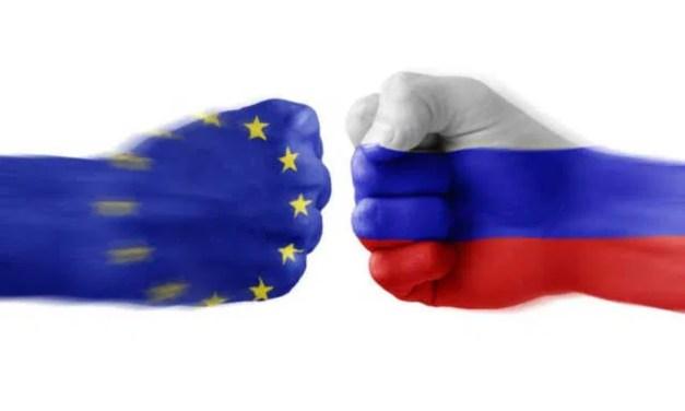 Kitiltották Oroszországból az Európai Parlament elnökét