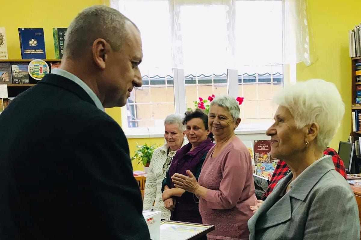 Csernij Olga