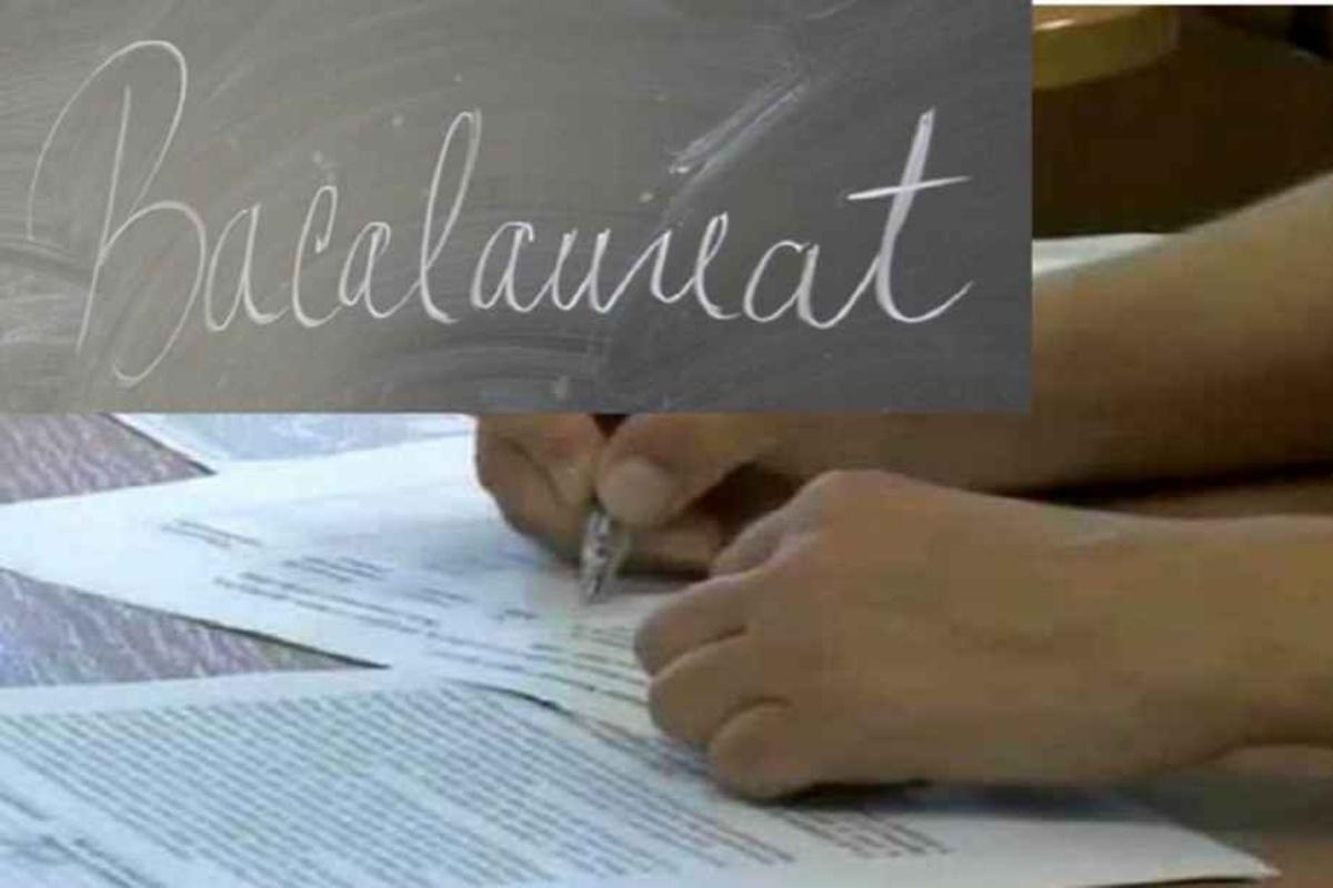 romániai érettségi