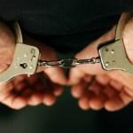 Jogerősen elítéltek egy ukrán embercsempészt Szombathelyen
