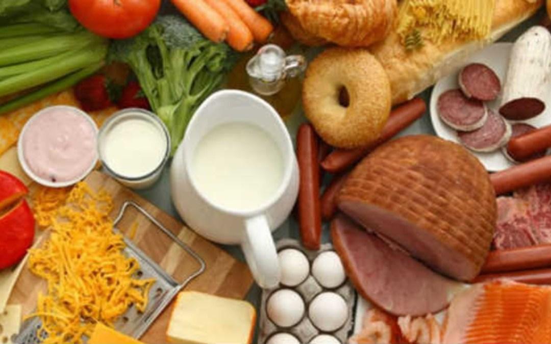Emelkedtek az élelmiszerárak Kárpátalján