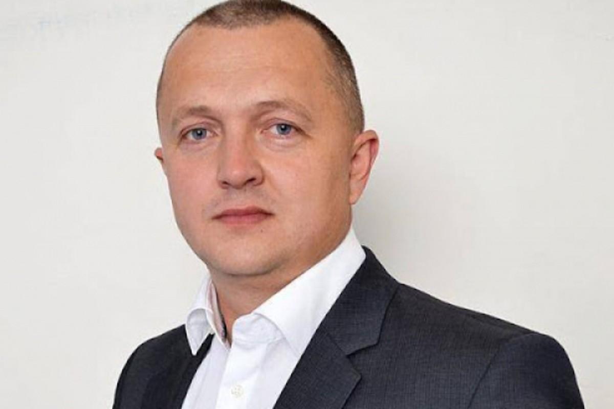 Viktor Medvigy