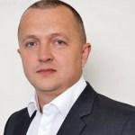 Elbocsátották hivatalából a Rahói Járási Állami Közigazgatás vezetőjét