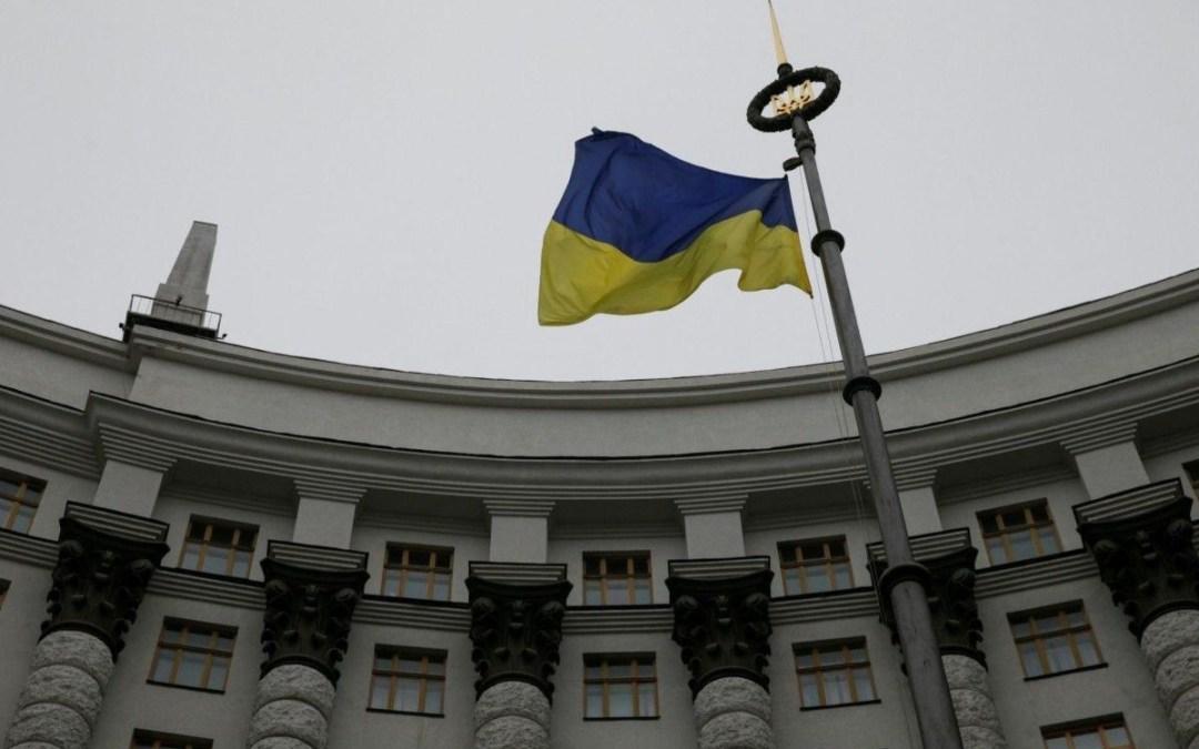 2021-es ukrán költségvetés: 1 billió 328 milliárd hrivnya kiadást terveznek