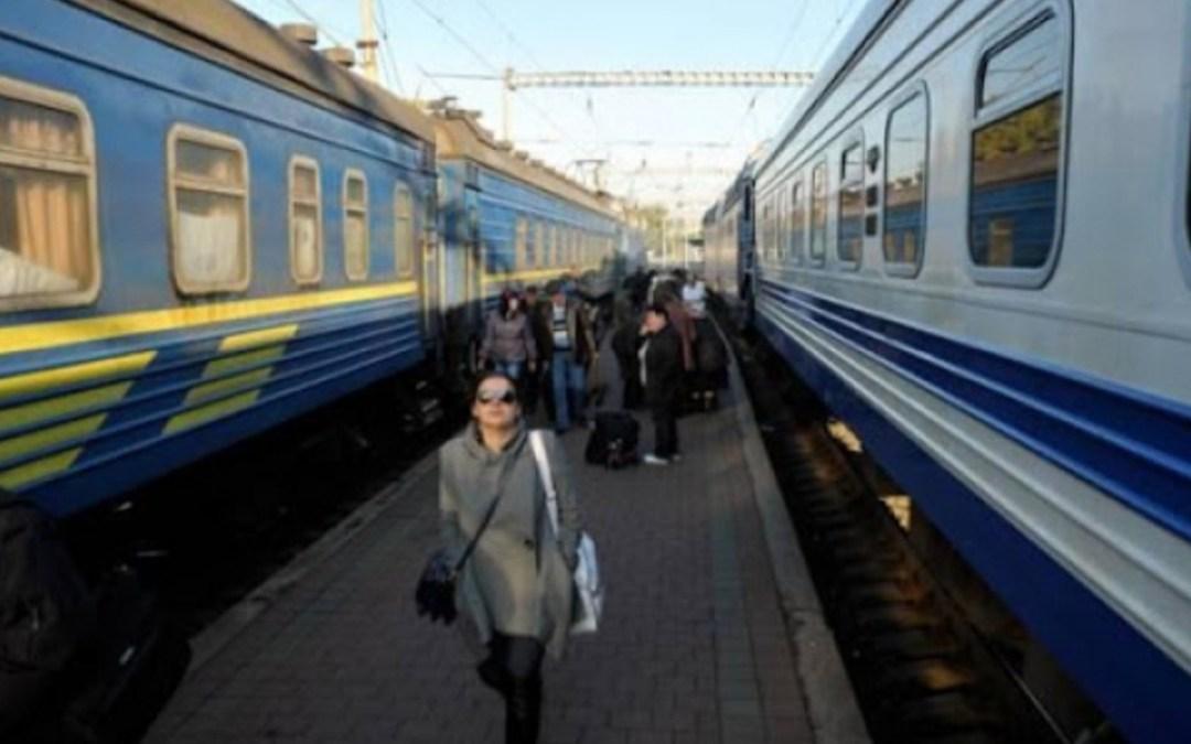 Kiegészítő vonatjáratokat indítanak a pravoszláv húsvétra