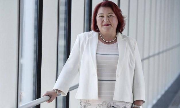 Bocskor Andrea: az Európai Bizottság megerősítette kiállását a kárpátaljai magyarság mellett