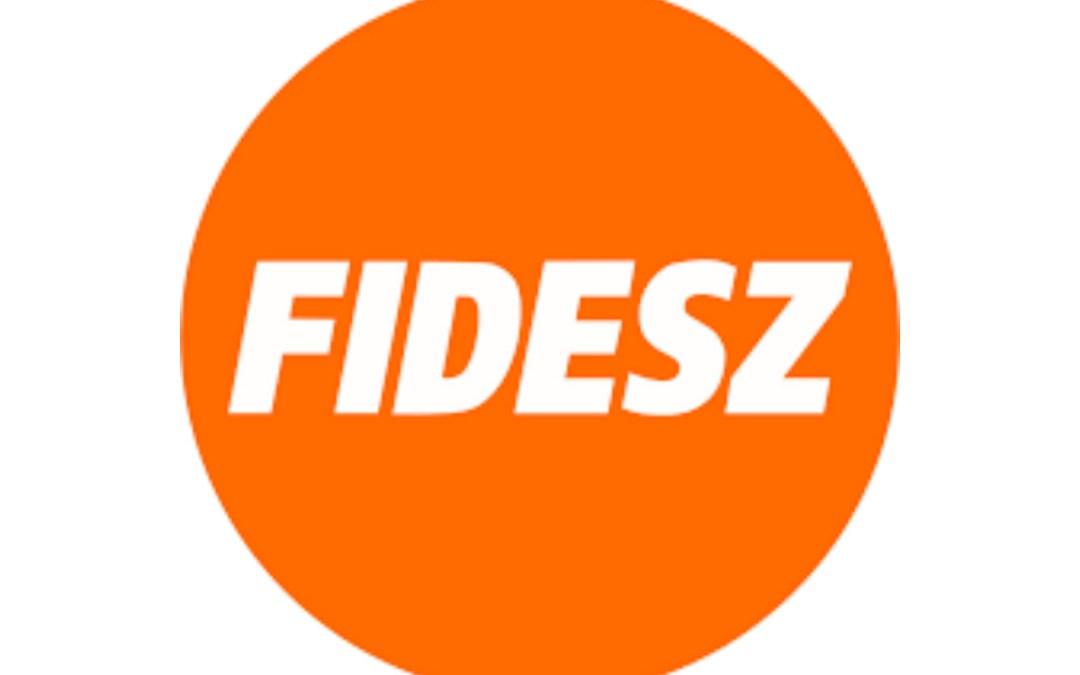 Az európai konzervatívokhoz csatlakozott a Fidesz európa tanácsi delegációja