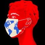 Veszélyesebb a koronavírus új mutációja