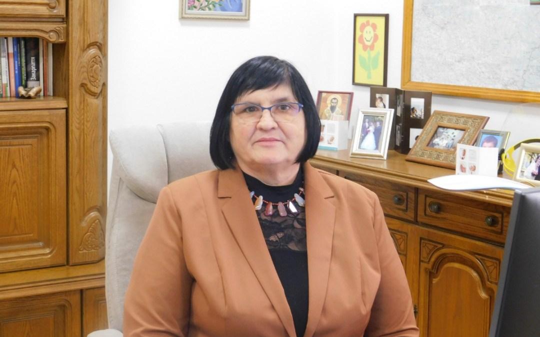 """""""Ми хочемо жити у правовій державі"""" – Ільдіко Ороc подала позов проти Служби безпеки України"""
