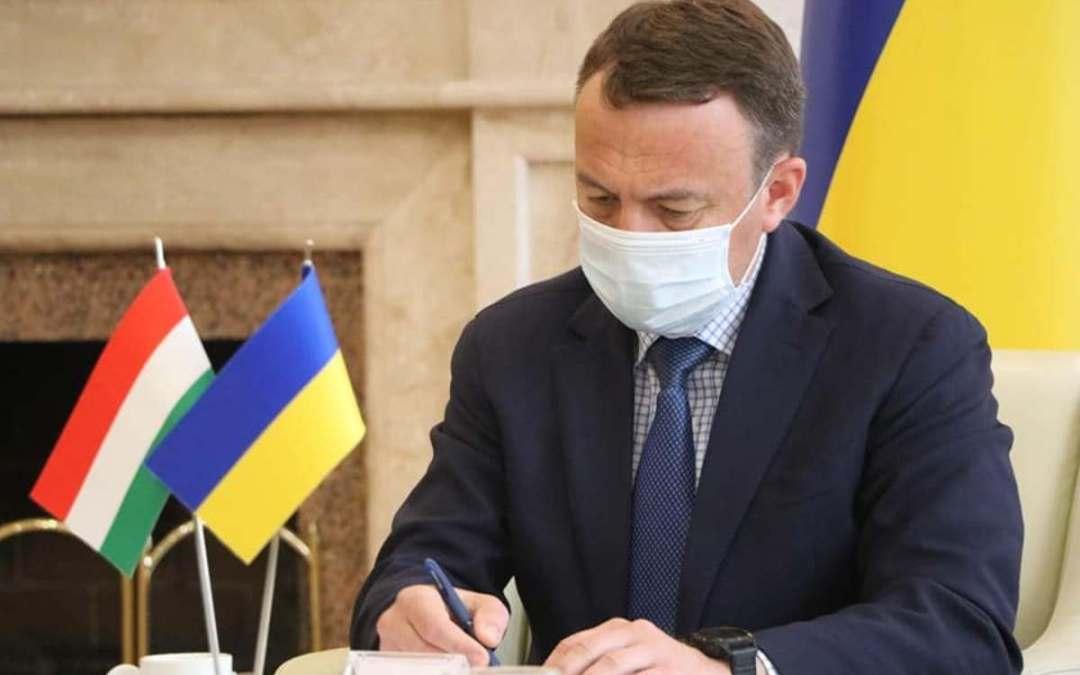 Petrov: sértő a feltételezés, hogy én kezdeményeztem volna az SZBU razziáját