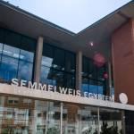 Már lehet regisztrálni a Semmelweis Egyetem Szenior akadémiájára