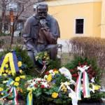 Українці в Угорщині та угорці в Україні