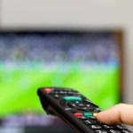 Élő tv-sportközvetítések – Vasárnap