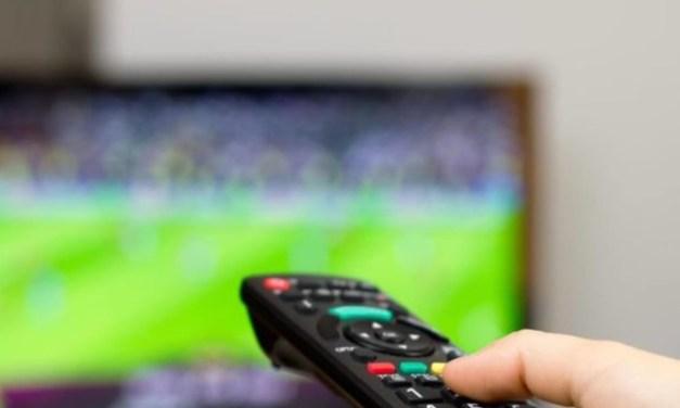 Élő tv-sportközvetítések – Péntek, szombat, vasárnap