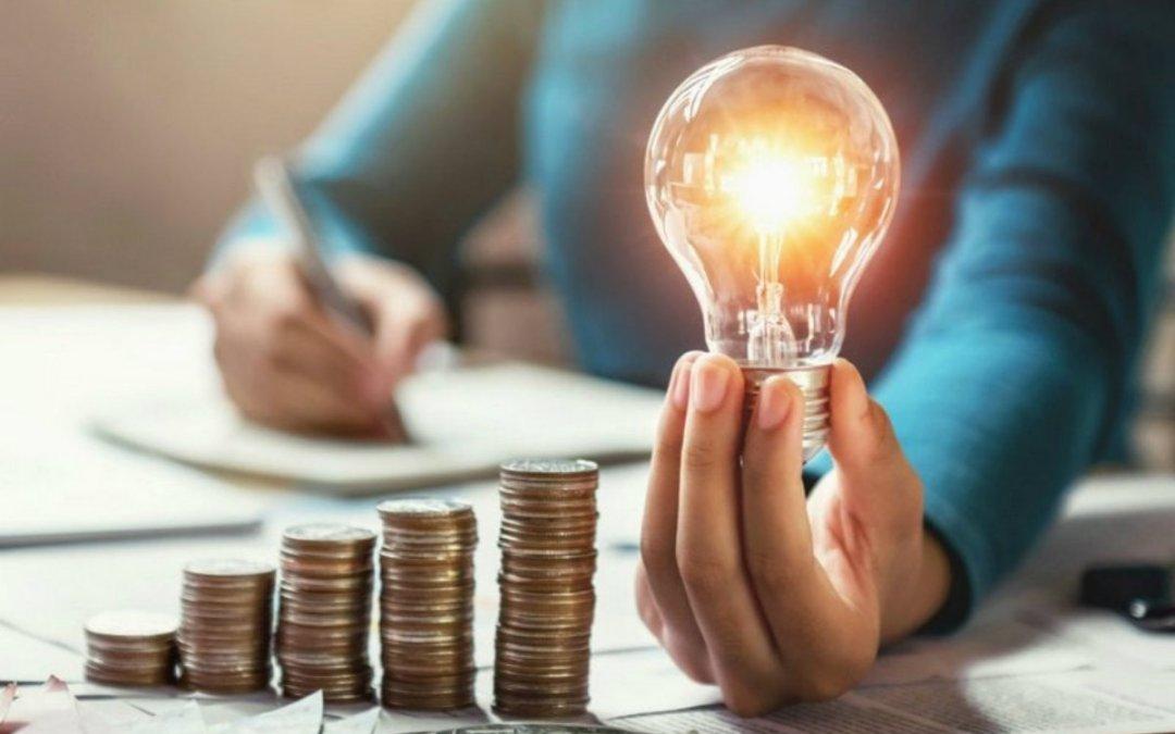 Jelentősen emelkedik a villamosenergia ára Ukrajnában