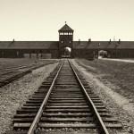 Ma van a holokauszt áldozatainak nemzetközi emléknapja