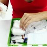 Milyen gyógyszerek legyenek otthon?