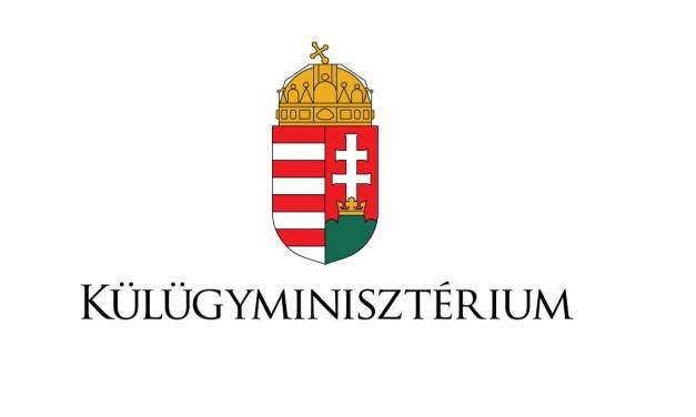 Magyarország lélegeztetőgépeket adományoz Ukrajnának