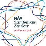 Online játsszák a legnagyobb magyar zeneszerzők műveit a MÁV Szimfonikusok a magyar kultúra napján