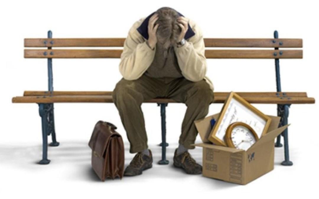 Jelentősen emelkedett a munkanélküliek száma Kárpátalján