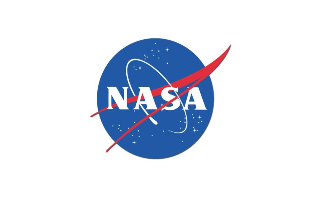 Sikeresen landolt a SpaceX űrhajója