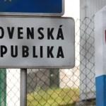 Megváltoznak a Szlovákiába történő be- és átutazás szabályai