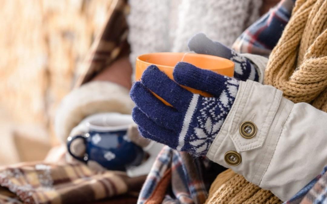 24 melegedőhely működik Kárpátalján