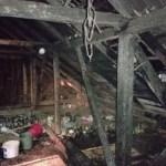 Lángok pusztítottak egy lakóépületben Lipcsemezőn