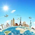 Két újabb vízummentes úticél vált elérhetővé az ukrán állampolgárok számára