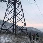 Öngyilkos akart lenni egy férfi a Munkácsi járásban
