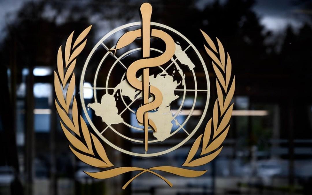 WHO:  a gazdag országok adományozzanak vakcinákat a szegény országoknak
