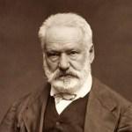 219 éve született Victor Hugo