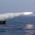 Robbanás történt egy izraeli teherhajón