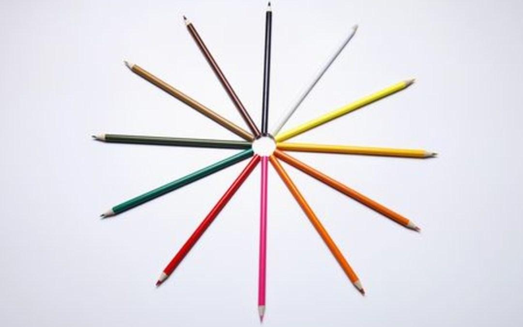 Mondd el, mutasd meg, rajzold le! – Alkotói pályázat