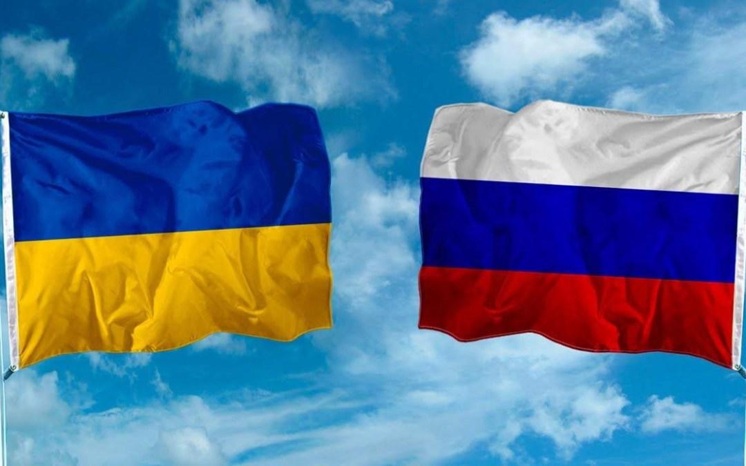 Orosz nagykövet: Washington rávehetné Kijevet arra, hogy párbeszédbe bocsátkozzon Délkelet-Ukrajnával