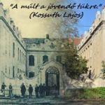 Líceumként működik tovább a Kossuth-középiskola