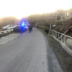 Halálos kimenetelű motorbaleset a Munkácsi járásban