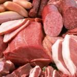 Drágul a hús ára Ukrajnában