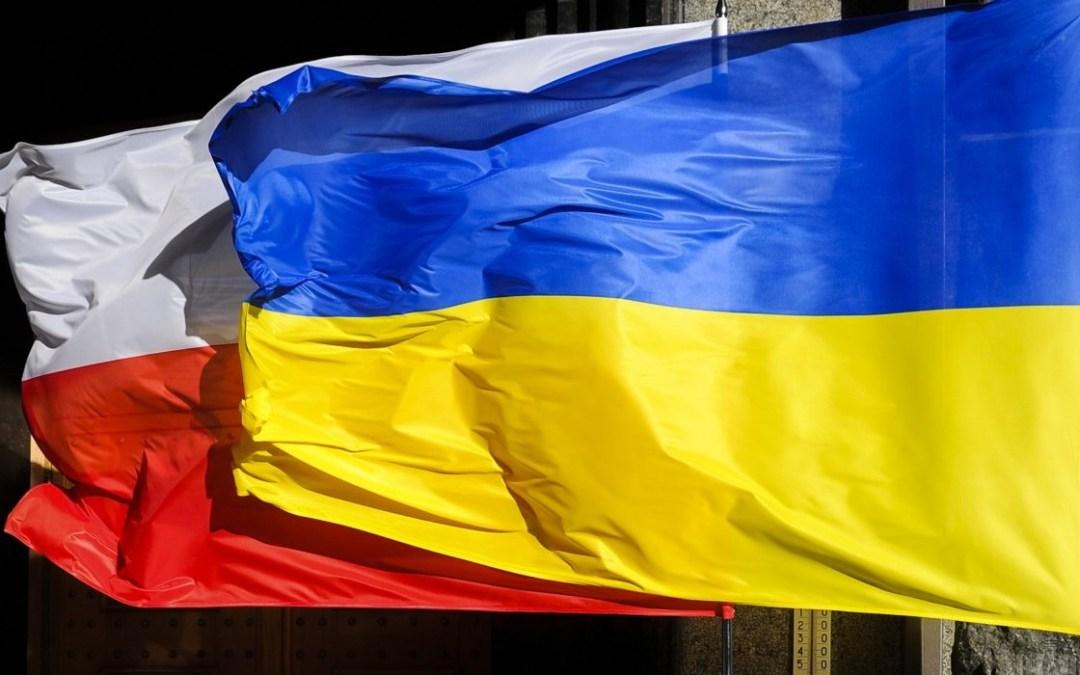 Lengyelország újranyitja határait az ukránok előtt