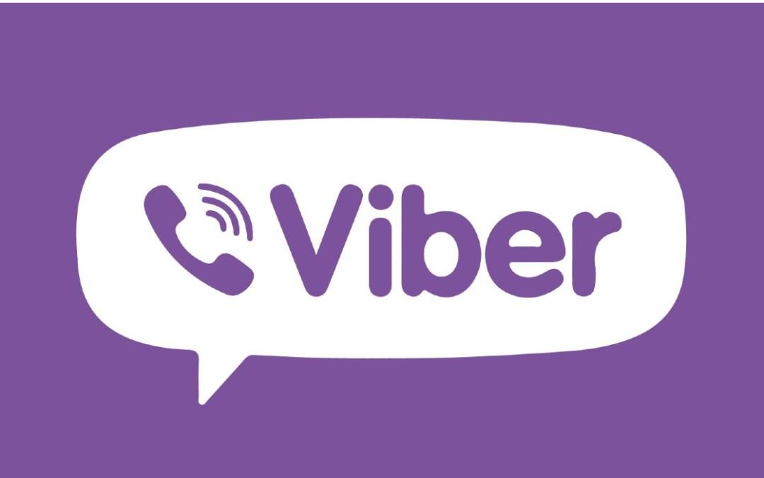 Akadozik a Viber Ukrajnában