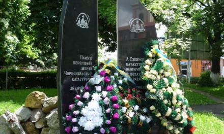 Kárpátalja anno: Csernobil, az atompokol – egy kárpátaljai szemtanú visszaemlékezése