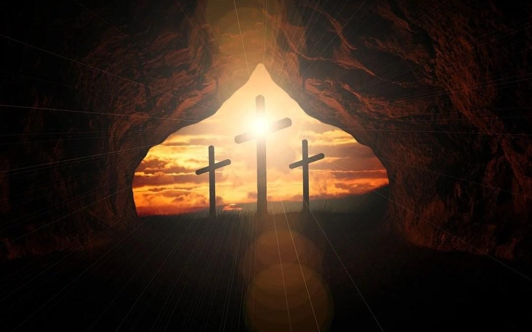 Ady Endre: A szép Húsvét