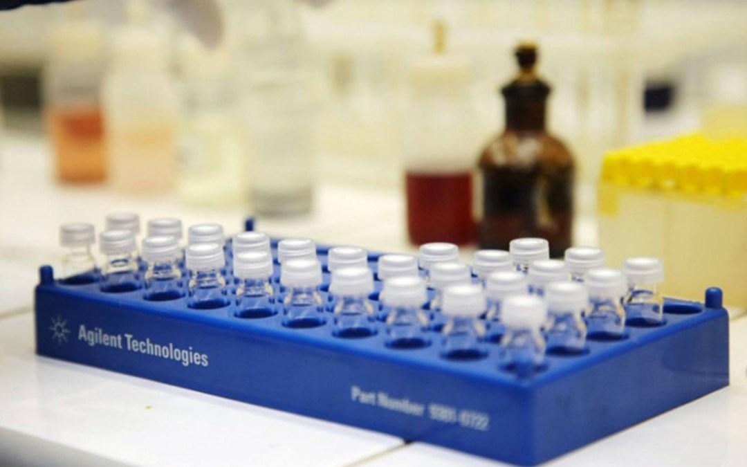 A Covid-19 elleni gyógyszert szabadalmaztak Oroszországban