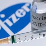Tesztfázisban a Pfizer új influenzaoltása